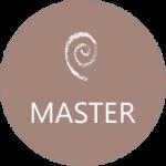 master-scuola-shiatsu-nagaiki
